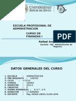 CURSO-FINANZAS-1-1-15-I.pptx