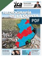 Política en Buenos Aires