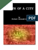 City's Death