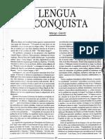 M Glantz Lengua y conquista.pdf