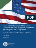 105-07_32812-ExploxivesGuideFinal5-12-08.pdf