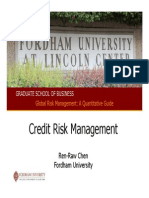 3.CreditRisk.pdf