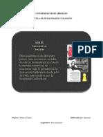 Protocolo -Abrir Las Ciencias Sociales