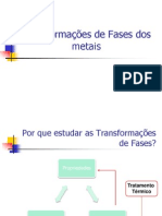 Transformação de Fases.pdf