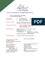 EnciaMacroscopica.pdf