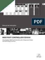 FCB1010_P0089_M_PT.pdf