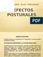 defectos posturales (3).pptx