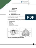 registro dentales