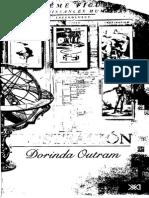 Outram Dorinda La Ilustracion