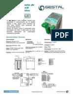 SM_Rel8.pdf