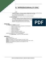 (1) Conceptos Introduccion Al d Civil (1) Arreglado