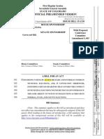 1130 L 043 Preamended DRAFT[1]