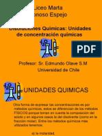3ro_Medio_DISOLUCIONES_QUIMICA[2] (1)
