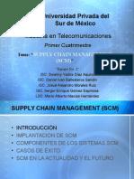 exposicinscm-111221095100-phpapp01