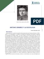 24-Santofimio-Antonio Gramsci y la Sociologia.pdf