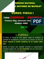 FUERZASESTATICAOPTA2010II
