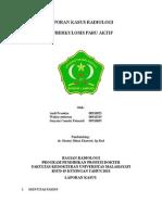 REFERAT RADIOLOGI TB PARU.docx