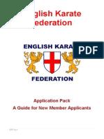 ekf-application-pack-2015.doc