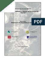 Ejemplo Propuesta Inapari_pduii (1)