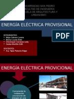 07 Energia Electrica Provisional