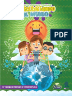 CUADEXP2010
