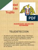 3.TELEDETECCION (1)