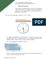 Taller Repaso Evaluación 3. ANALISIS DIMENSIONAL_Química 4 horas.docx