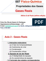 FQ2-GasesReais