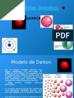 Modelos Atomicoss (2)