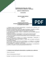 G.C.T. Unidad II.doc