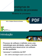17431-Aula_3_-_ModelosProcessos