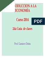 2daGuiaClasesIntroEc2014