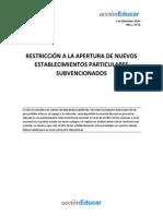 EstudioAcciónEducarRestriccionofertaeducativa.pdf