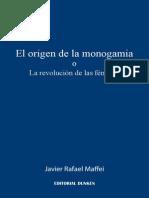 el_origen_de_la_monogamia.pdf