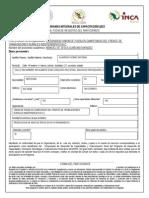 06 Ficha de Registro Datos