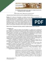 TREINAMENTO NO COMERCIO.pdf