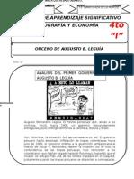 GUÍA MODULO ONCENIO.doc