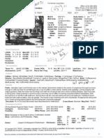 230 Wells Ave.pdf