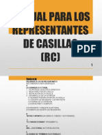 Manual Para Los Representantes de Casillas2
