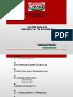 Manual Representantes Generales