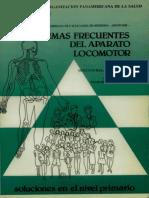 Problemas frecuentes del aparato locomotor.pdf