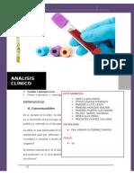 seminario analisis