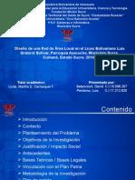 Presentación-Tesis-MARZO-2015.ppt