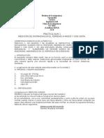 PRACTICA NUM 1comp MEDICION DE DISTANCIAS A PASOS con cinta y con e.t..doc