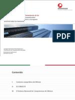 3.1 presentacion_conocer.pdf