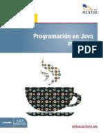 Manual Java II