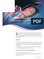 Induction of Labor.pdf