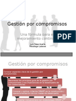 Gestinporcompromisosmanual 13122183798506 Phpapp02 110801121003 Phpapp02