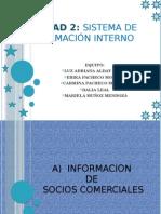 SISTEMA DE INFORMACION Humberto..pptx