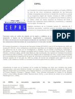 CEPAL.docx